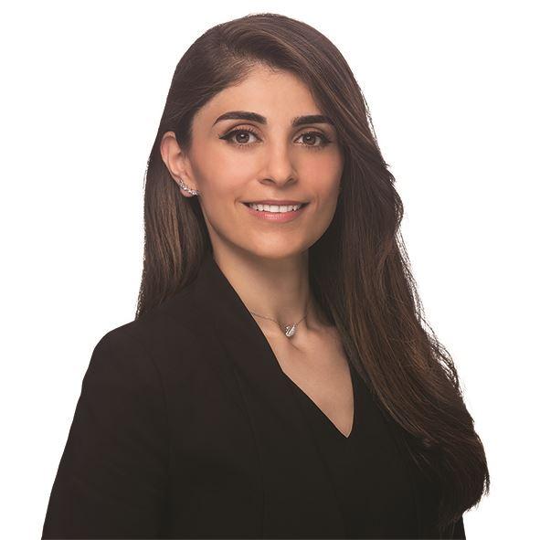 Mariam Al-Halwani