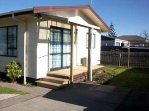 29B Peace Street, Whakatane