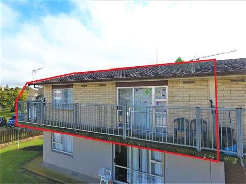 5/324 Rewi Street, Te Awamutu