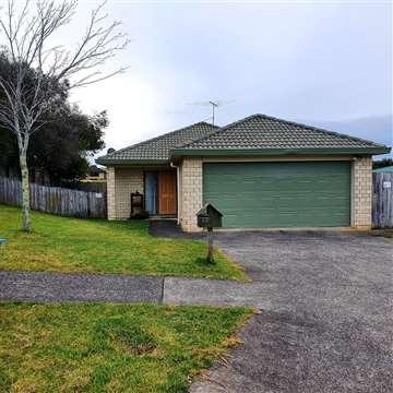 38 Riverside Drive, Waiuku