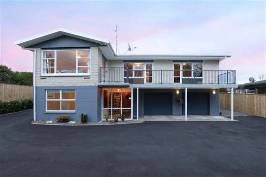 103 Comries Road, Chartwell