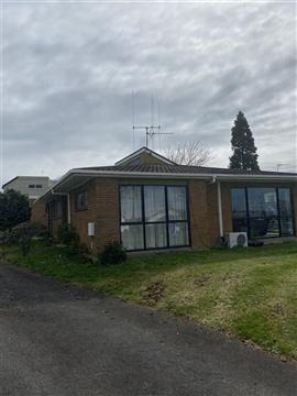 1/42 Young Street, Te Awamutu