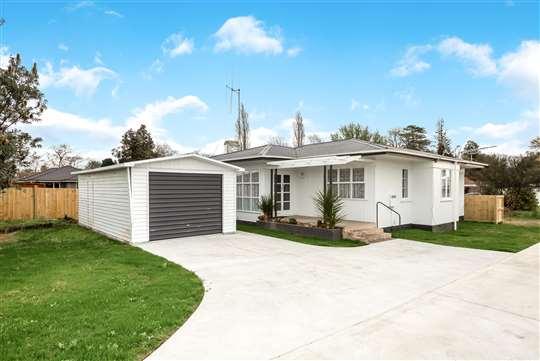 1/561 Ohaupo Road, Te Awamutu
