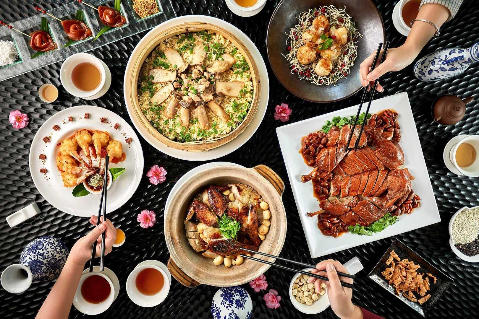 Well established Asian Restaurant, Upper Riccarton