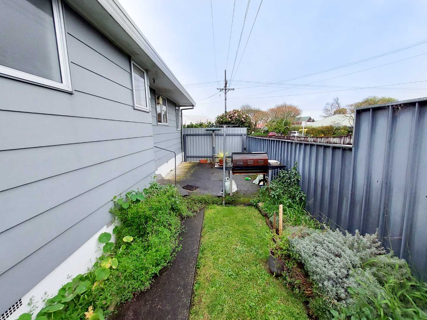 21A Dinsdale Road, Dinsdale